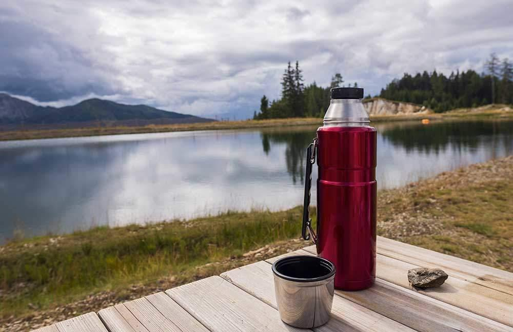 Thermos the